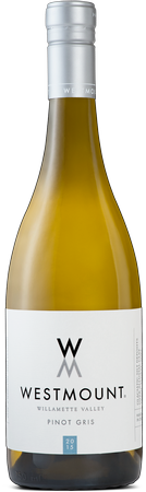 Pinot Gris – SOLD OUT