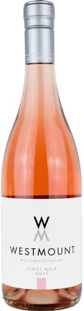 2020 Pinot Noir Rosé
